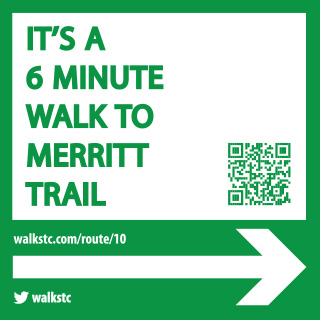 WalkSTC Route 10