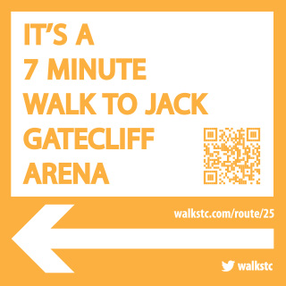 WalkSTC Route 24
